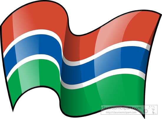 gambia-waving-flag-clipart-3.jpg