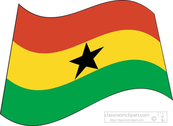 ghana-flag-wave-clipart.jpg