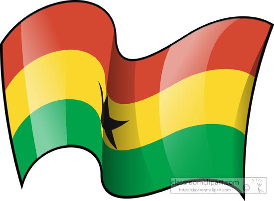 ghana-waving-flag-clipart-3.jpg