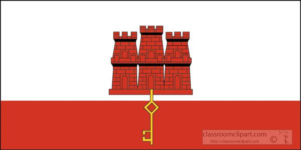 gibraltar-flag-clipart.jpg