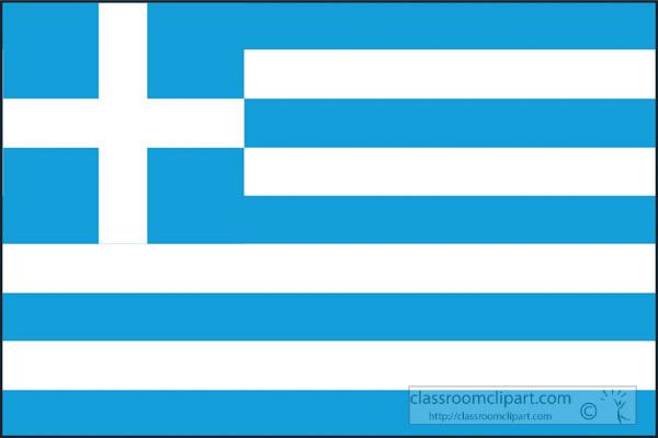 greece-flag-clipart.jpg