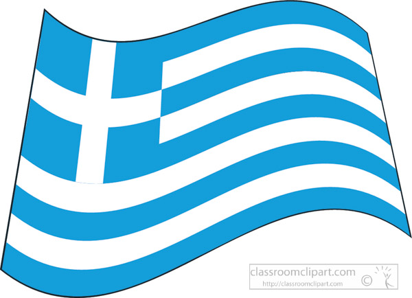 greece-flag-wave-clipart.jpg