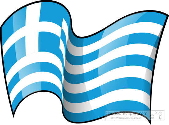greece-waving-flag-clipart-3.jpg