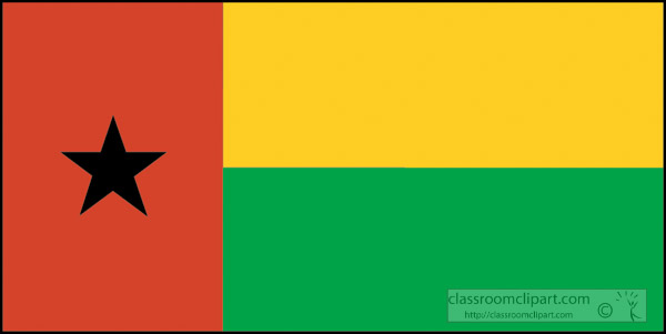 guinea-bissau-flag-clipart.jpg