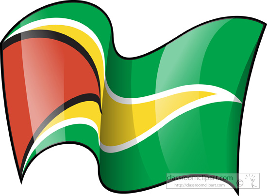 guyana-waving-flag-clipart-3.jpg