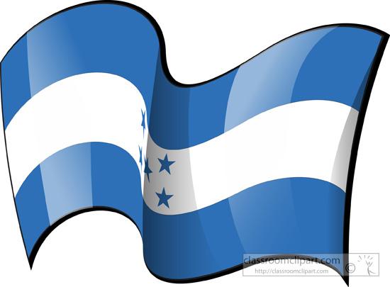 honduras-waving-flag-clipart-3.jpg