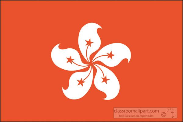 hong-kong-flag-clipart.jpg