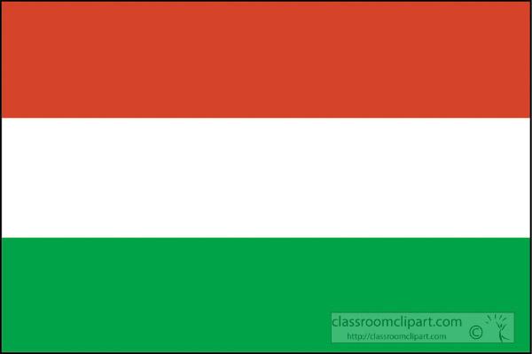 hungary-flag-clipart.jpg