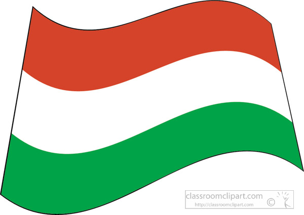 hungary-flag-wave-clipart.jpg