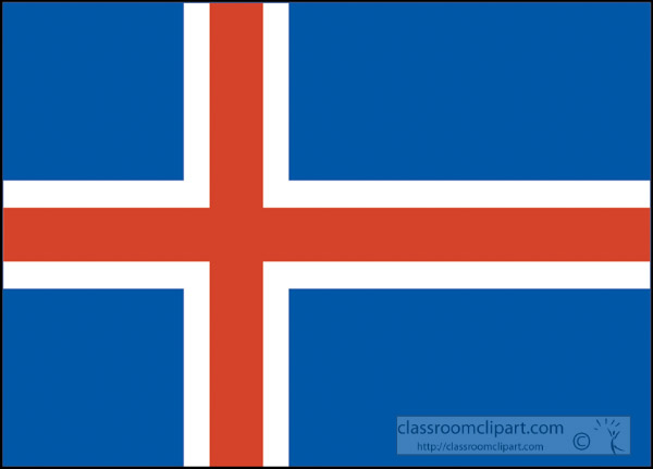 iceland--flag-clipart.jpg