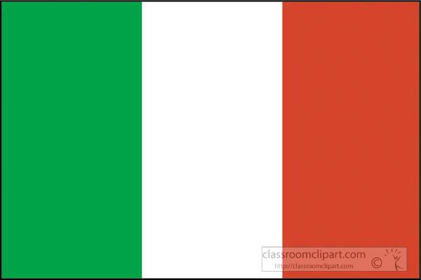 italy-flag-flag-clipart.jpg
