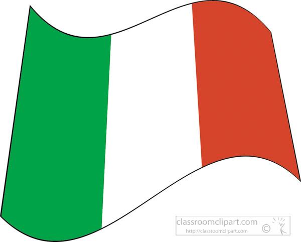 italy-flag-flag-wave-clipart.jpg