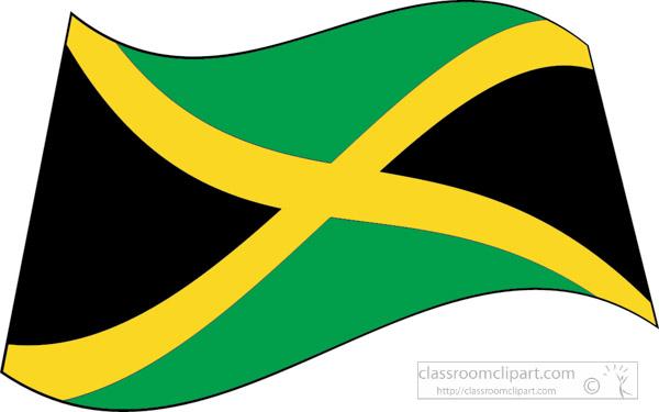 jamaica-flag-wave-clipart.jpg