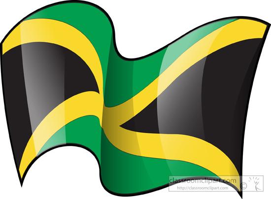 jamaica-waving-flag-clipart-3.jpg