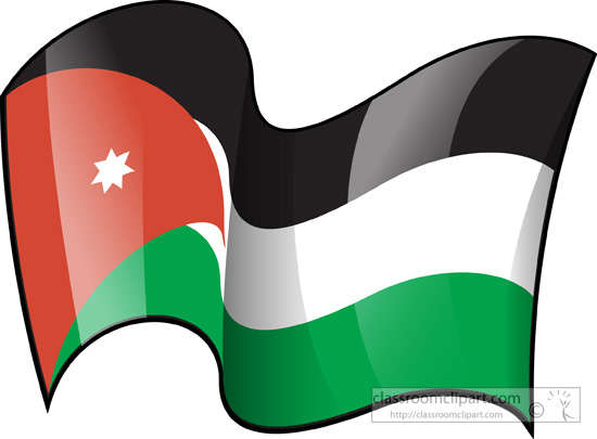 jordan-waving-flag-clipart-3.jpg