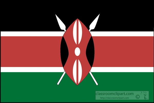 kenya-flag-clipart.jpg