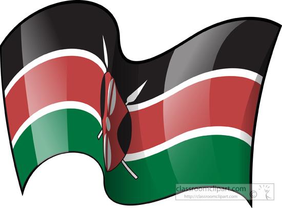 kenya-waving-flag-clipart-3.jpg