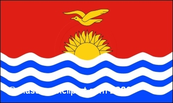 kiribati_flag.jpg