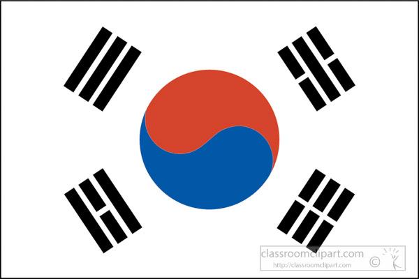 korea-south-flag-clipart.jpg