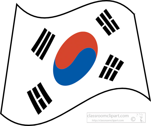 korea-south-flag-wave-clipart.jpg