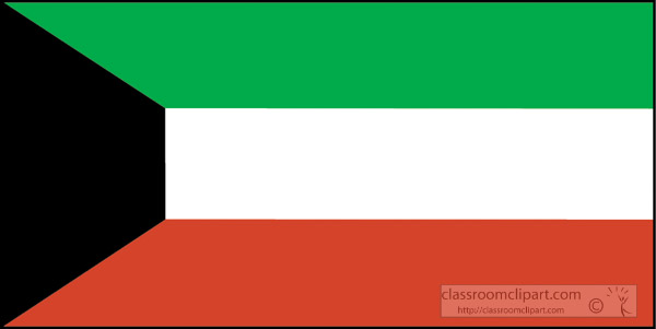 kuwait-flag-clipart.jpg