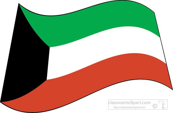kuwait-flag-wave-clipart.jpg