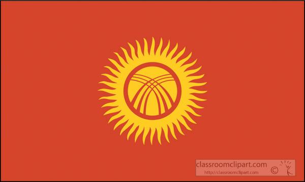 kyrghyzstan-flag-clipart.jpg