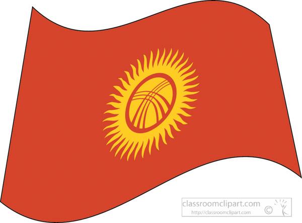 kyrghyzstan-flag-wave-clipart.jpg