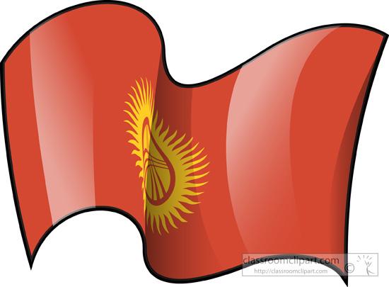kyrghyzstan-waving-flag-clipart-3.jpg