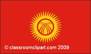 kyrghyzstan_flag.jpg