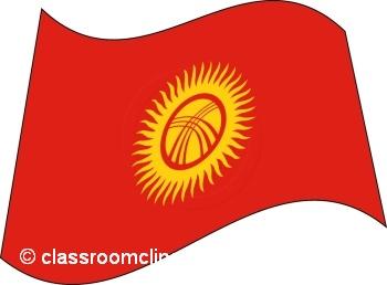 kyrghyzstan_flag_2.jpg