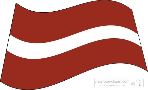 latvia-flag-wave-clipart.jpg