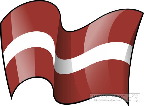 latvia-waving-flag-clipart-3.jpg