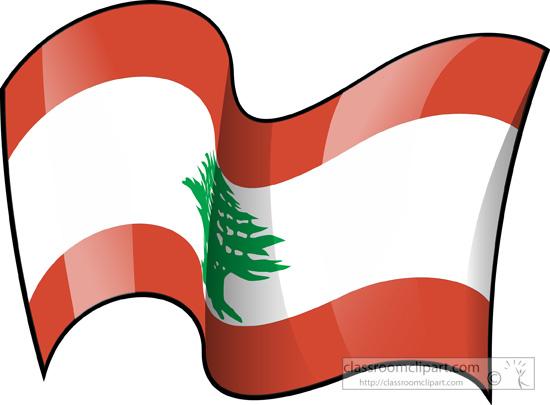 lebanon-waving-flag-clipart-3.jpg