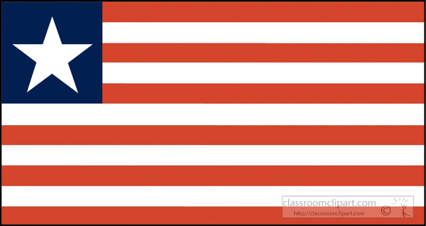 liberia-flag-clipart.jpg