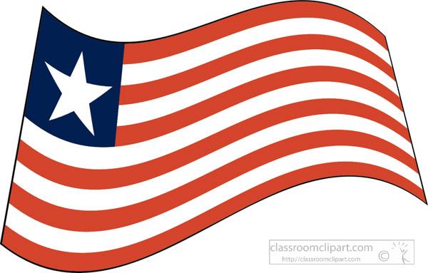 liberia-flag-wave-clipart.jpg