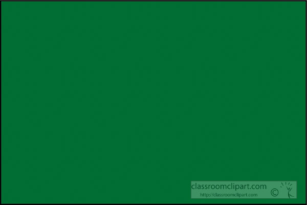libya-flag-clipart.jpg