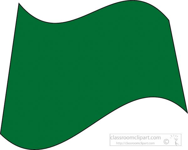 libya-flag-wave-clipart.jpg