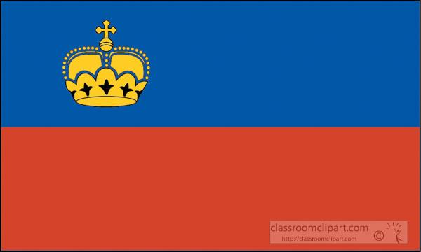 liechtenstein-flag-clipart.jpg