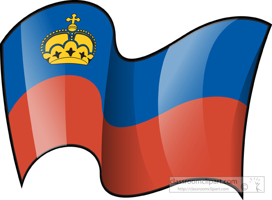 liechtenstein-waving-flag-clipart-3.jpg