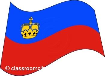 liechtenstein_flag_2.jpg