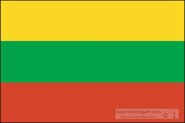 lithuania-flag-clipart.jpg