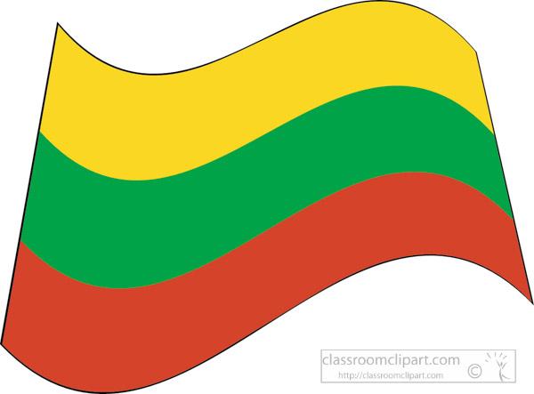 lithuania-flag-wave-clipart.jpg