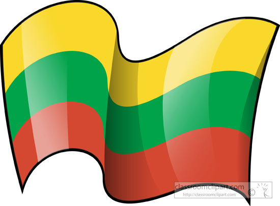 lithuania-waving-flag-clipart-3.jpg