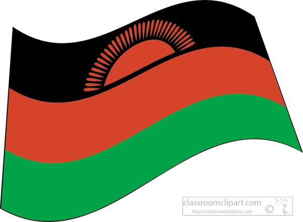 malawi-flag-wave-clipart.jpg