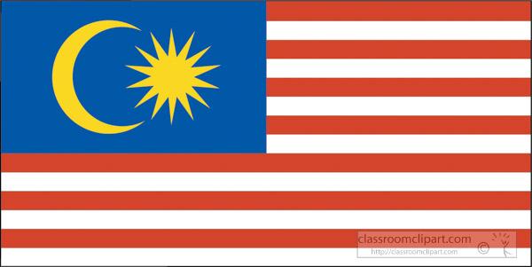 malaysia-flag-clipart.jpg