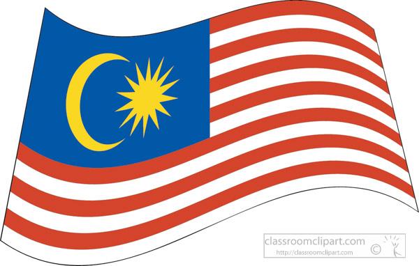 malaysia-flag-wave-clipart.jpg