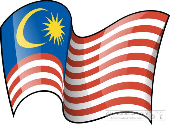 malaysia-waving-flag-clipart-3.jpg