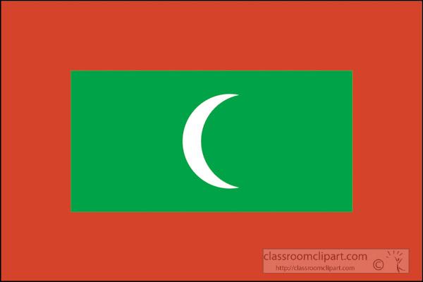 maldives-flag-clipart.jpg