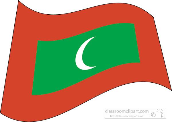 maldives-flag-wave-clipart.jpg